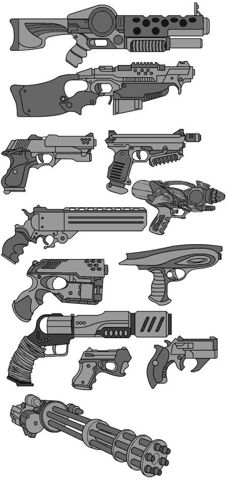 gunsamples.png