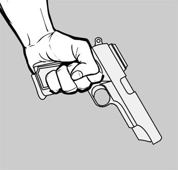 handgun-masked.png