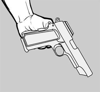 handgun-unmasked.png