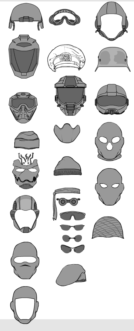 headgear-preview1.png