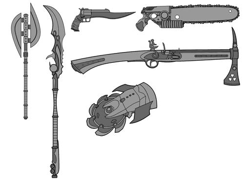 meleeweapons1.png