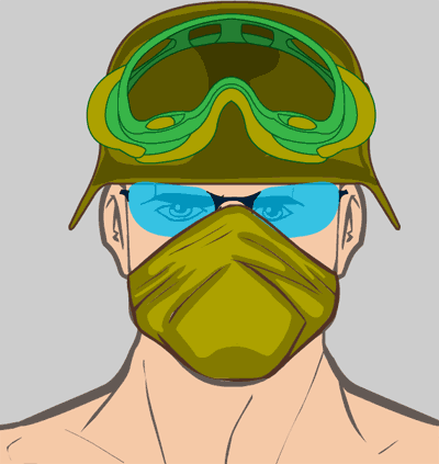 multiple-headgears.png