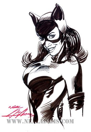 neal-adams-catwoman2.jpg