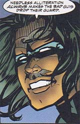batman-doj-1-alliteration.jpg