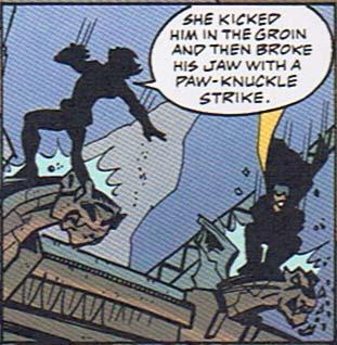 batman-doj-1-groinkick.jpg