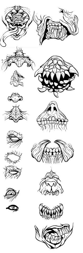 head-face-pieces.jpg