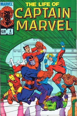 marvel-4-newcover.jpg