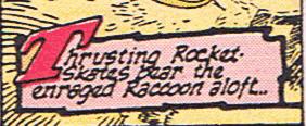 rocketraccoon-4-enraged-raccoon.png