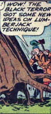 abc-27-lumberjacking.jpg