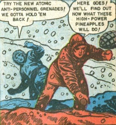 atomic-war-2-atomic-grenade.jpg