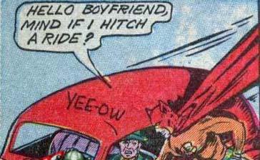 catman-boyfriend.jpg