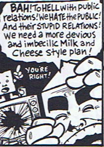 milk-cheese-7-public-relations.jpg