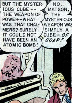 strange-tales-2-atomicsoap.png