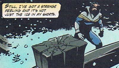 batman-giant-2-ice-in-shorts