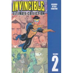 invincible-cover