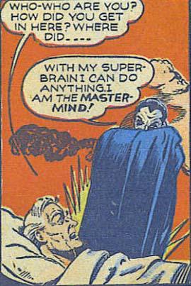 lightning-4-superbrain