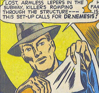 mystery-v4-1-armlesslepers