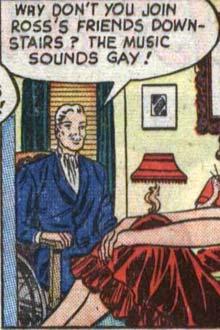 romance-gaymusic