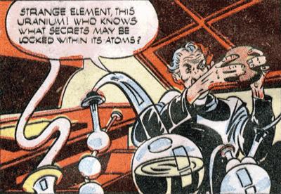 science-010-1946-uranium