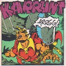 warlock-4-karunt