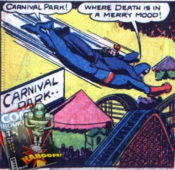 blue-beetle-18-1955-carnival-park