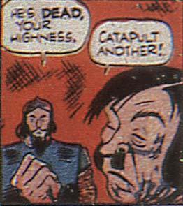 boy-comics-3-1942-catapult