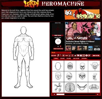 lordimachine1
