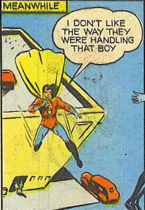 mystery-6-handlingboy