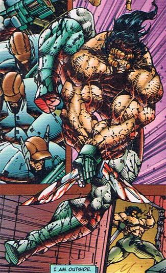 prophet-5-horrible-anatomy