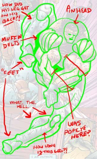 prophet-5-really-bad-anatomy-diagramed
