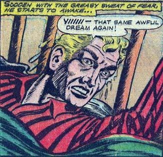 strange-fantasy-1953-greasy