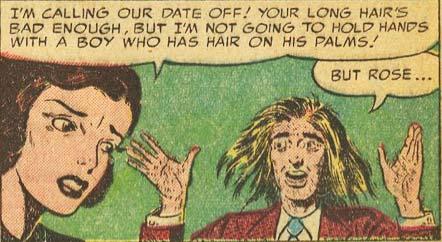 strange-fantasy-1953-hairy-palms