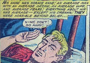strange-fantasy-1953-horrible-dreams