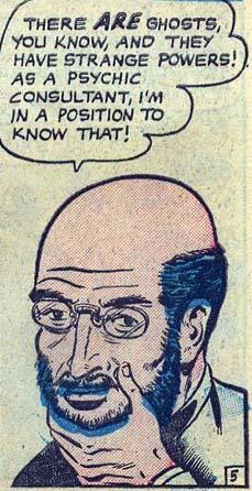 strange-fantasy-1953-psychic-consultant