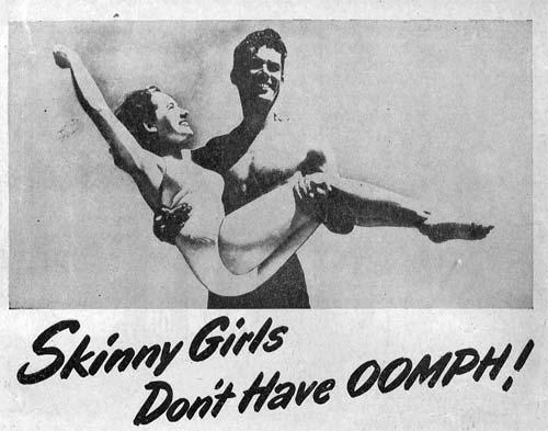 strange-fantasy-1953-skinnygirls