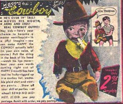 strange-fantasy-2-smoking-cowboy-doll