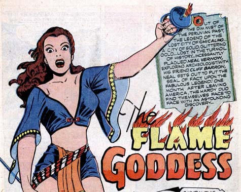 strange-tales-3-flame-pacifier
