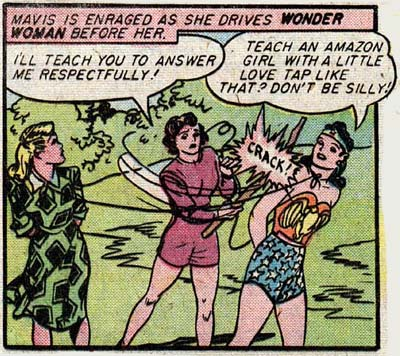 wonder-woman-goldenage