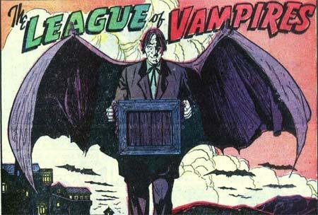 strange-tales-1-1951-vampires