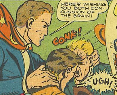 wonder-comics-1-1944-concussion