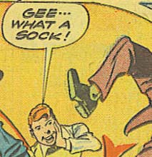wonder-comics-1-1944-sock