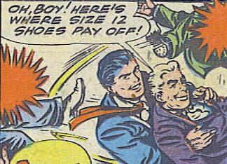 wonder-comics-3-1944-shoes