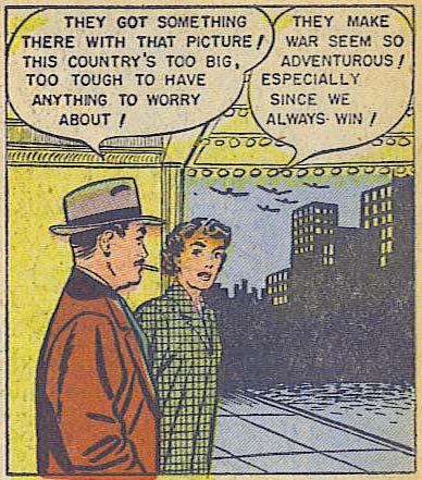 ww3-1953-alwayswin