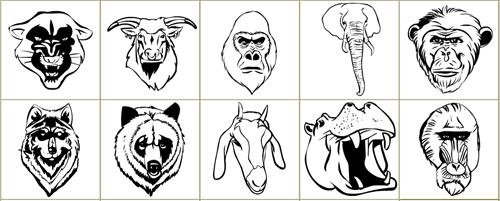 animalheads-old