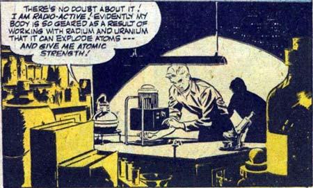 atoman-1-1946-radioactive