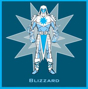blizzard-v4