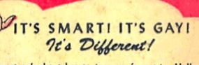 green-lama-1945-gayad