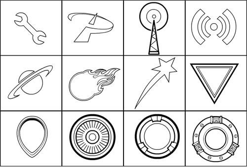 insignia-tech