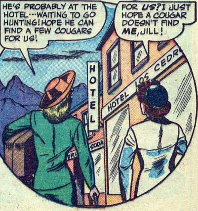 wonder-comics-11-1947-cougars