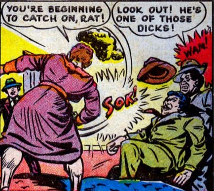 wonder-comics-8-1946-dlcks